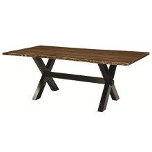 Xander Table