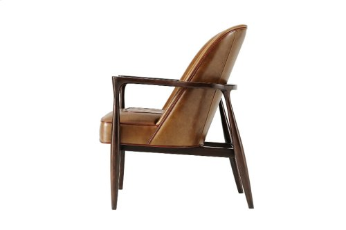 Drive Accent Chair