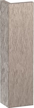 """Happy D.2 Body Trim Individual, For Installation Of Body 18 7/8"""" Or 21 5/8"""" In Depthcashmere Oak Product Image"""