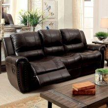 Foxboro Sofa