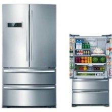 14.7 cu. ft. Energy Star French Door Refrigerator