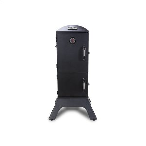 Broil KingSmoke Vertical Charcoal Smoker