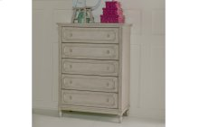 Emma Drawer Chest