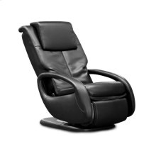 WholeBody® 7.1 Massage Chair - Black SofHyde