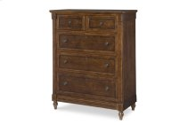 Big Sur by Wendy Bellissimo Drawer Chest