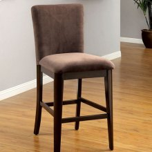 Atwood Ii Counter Ht. Chair (2/box)