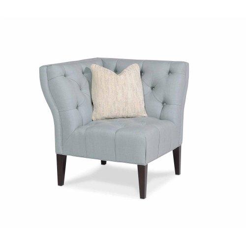Adair Corner Chair