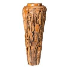 Geode Large Vase Product Image