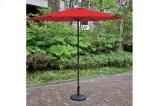10' Umbrella Product Image