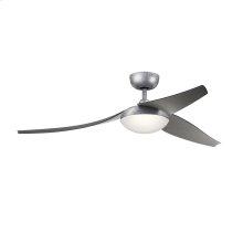 Flyy Collection 60 Inch Flyy Fan WSP