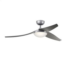Flyy Collection 60 Inch Flyy Fan WSP