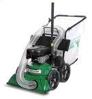 Leaf & Litter Vacuum (Briggs) Self-propelled Product Image