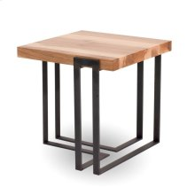 Watson Square End Table