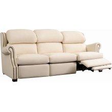 Upholstery Durango Motion Sofa