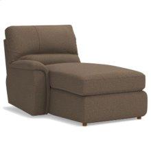Aspen La-Z-Time® Right-Arm Reclining Chaise