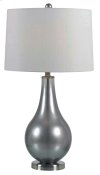 Teardrop - Table Lamp