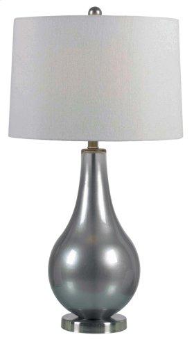 Teardrop - Table Lamp