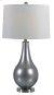 Additional Teardrop - Table Lamp