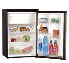Frigidaire 4.4 Cu. Ft. Compact Refrigerator