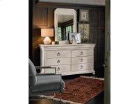 Elan Dresser Product Image