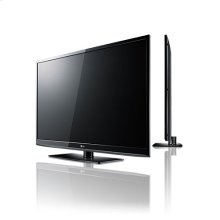 "42"" Class High Definition Plasma TV (41.6"" diagonally)"