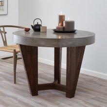 NativeStone® Chalet Table
