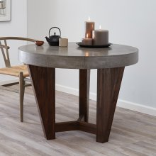 NativeStone® Chalet Table