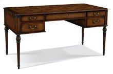 960-025 Writing Desk
