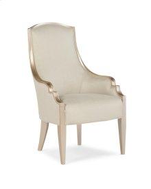 Adela Arm Chair