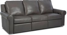 Comfort Design Living Room East Village II Sofas CL280PB RS