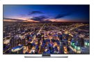 "85"" UHD 4K Flat Smart TV JU7100 Series 7 Product Image"