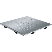 Drain-cover Stainless Steel