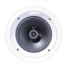 R-1800-C In-Ceiling Speaker