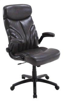 Lift Arm Desk Chair