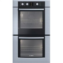 500 Series - Stainless Steel HBL5650UC