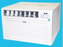 10,000 BTU, 10.8 EER - 115 volt ENERGY STAR® Air Conditioner