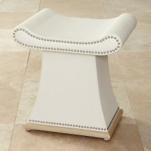 Sultan Bench-Ivory