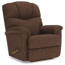 Lancer Reclina-Way® Recliner