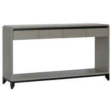 Nicolene Console Table