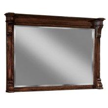 Charleston Place - Mirror