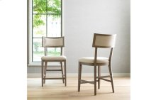 High Line by Rachael Ray Pub Chair
