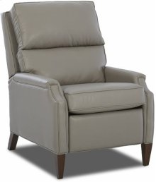 Comfort Design Living Room Aria Chair CL733 HLRC