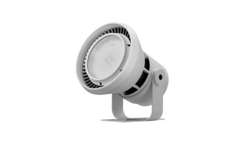 LGE-HB-70-57-P-W : 70W LED High Bay Pendant Type, White Body 5700K (150W Equivalent)