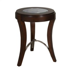 Chair Side Table