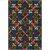 Additional Mayan MYA-6223 2' x 3'
