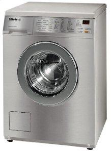 Touchtronic Series Washing Machines Model: W1215 ™