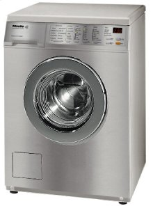 Touchtronic Series Washing Machines Model: W1215 ™