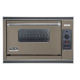 "Stone Gray 36"" Gas Oven - VGSO (36"" Gas Oven)"