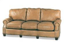Cheyenne Sofa