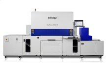 Epson SurePress L-6034 Digital Label Press